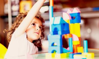 Childcare rebate reforms - wha...