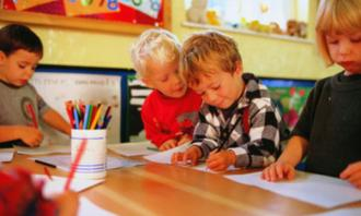The real cost of childcare: Is...