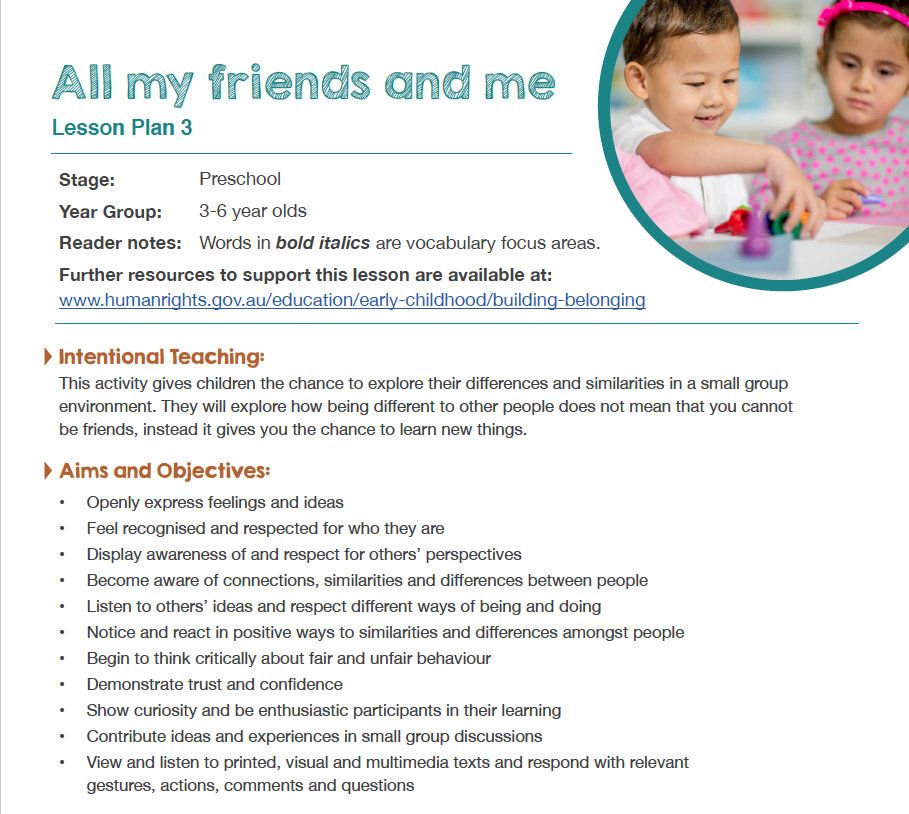 my lesson plan Teachersnet features thousands of free lesson plans and classroom ideas submitted by teachers just like you browse lesson plans by category, grade level, or search.