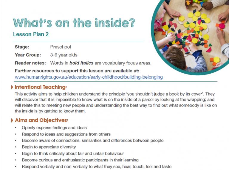 culture lesson plans for preschool encouraging respect for cultural diversity ke 569