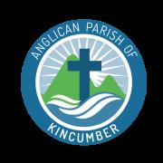 Kincumber Anglican