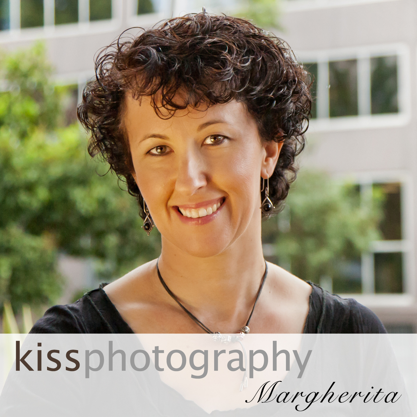 Kiss Photography - Professional Family Photography Brisbane