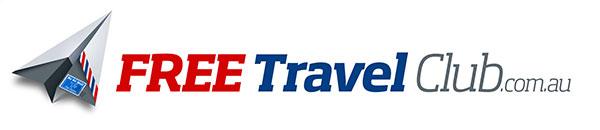 freetravelclub.com.au