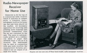 1939-radio_news-paleofuture