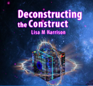 Deconstructing the Construct Ep 30