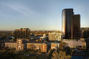 01 661 chapel st apartments  661 chapel street  south yarra  melbourne  victoria  3141  australia