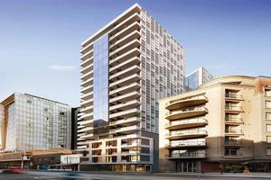 01 esque apartments  649 chapel street  south yarra  victoria