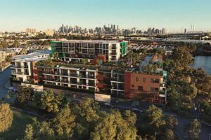 01 riverside place apartments  71 hobsons road  kensington vic 3031