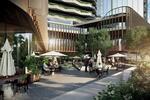 Melbourne square 05