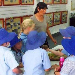 Tracy schoolgroup sqcrop blur 500
