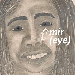 Mir eye 300