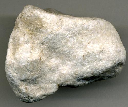 Gypsum rock cc james stjohn