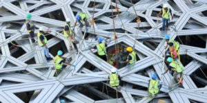 New Museum Opening: Louvre Abu Dhabi Will Feature Work From Picasso, Da Vinci, Van Gogh and More