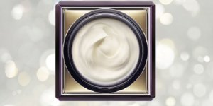 Luxury Face Cream Menard Authent II Uses Stem Cell Technology to Revive Ageing Skin