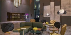 Oasia Hotels By Far East Hospitality Brings Wellness to the Forefront of the Travel Experience