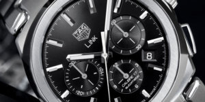 Geneva Days 2018: TAG Heuer Link Chronograph and Link with Diamonds