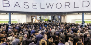 What to expect at Baselworld 2019?