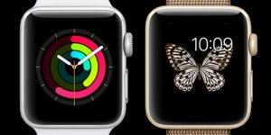 Is Apple Slowing Down Your Apple Watch?