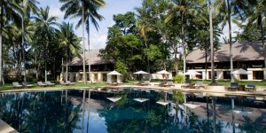 Editor's Review – Alila Manggis, East Bali is a True Resort Stay closest to Singapore