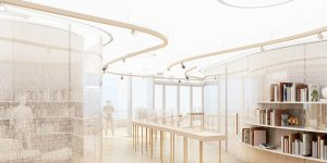 French Jewellery School L'ÉCOLE To Open Its First Global Campus In Hong Kong