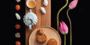Mid-Autumn 2019: 5 mooncake gift boxes to splurge on in Malaysia
