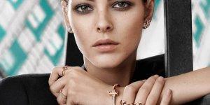 LVMH exits Tiffany deal as US riots further weaken retail segment