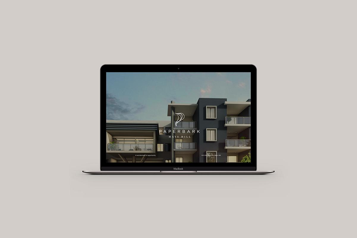 Webiste-mockup-Large