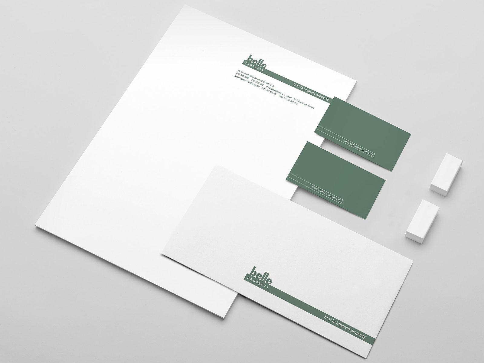 Brochure Design Company