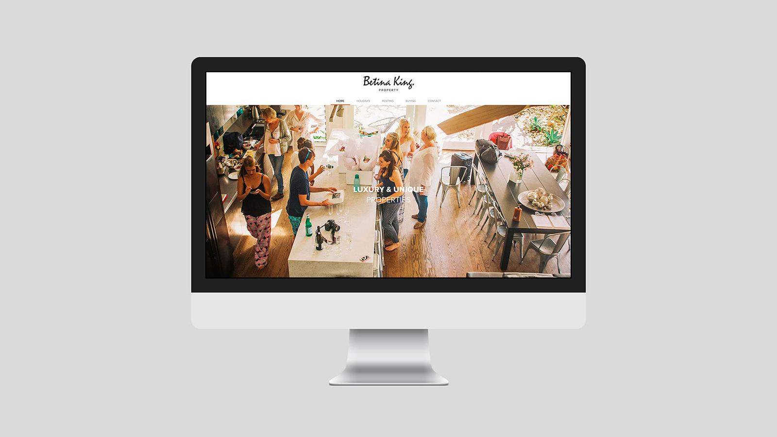 Web Designing service Sydney