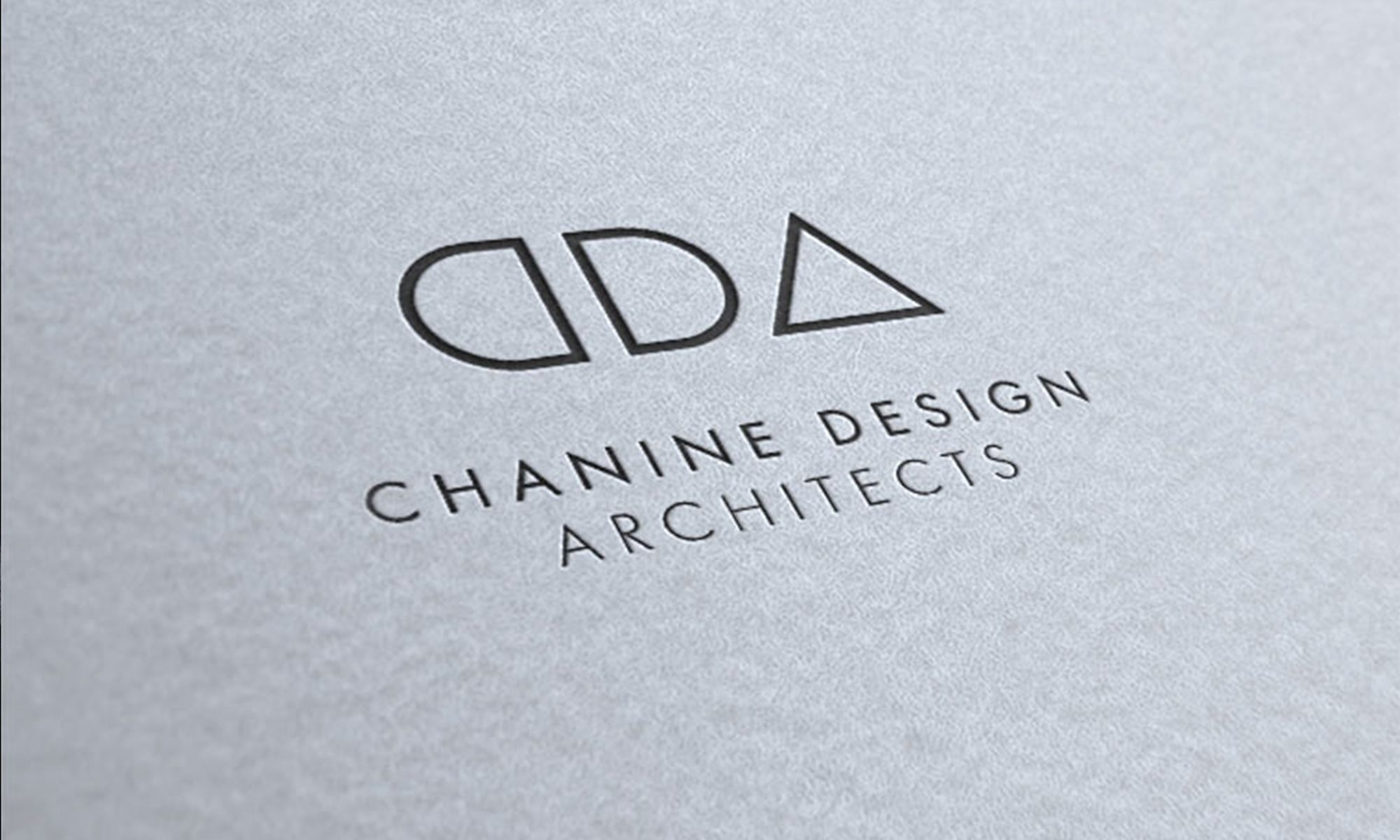 Graphic Designer Sydney