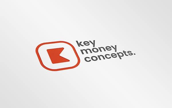 Key Money Concepts