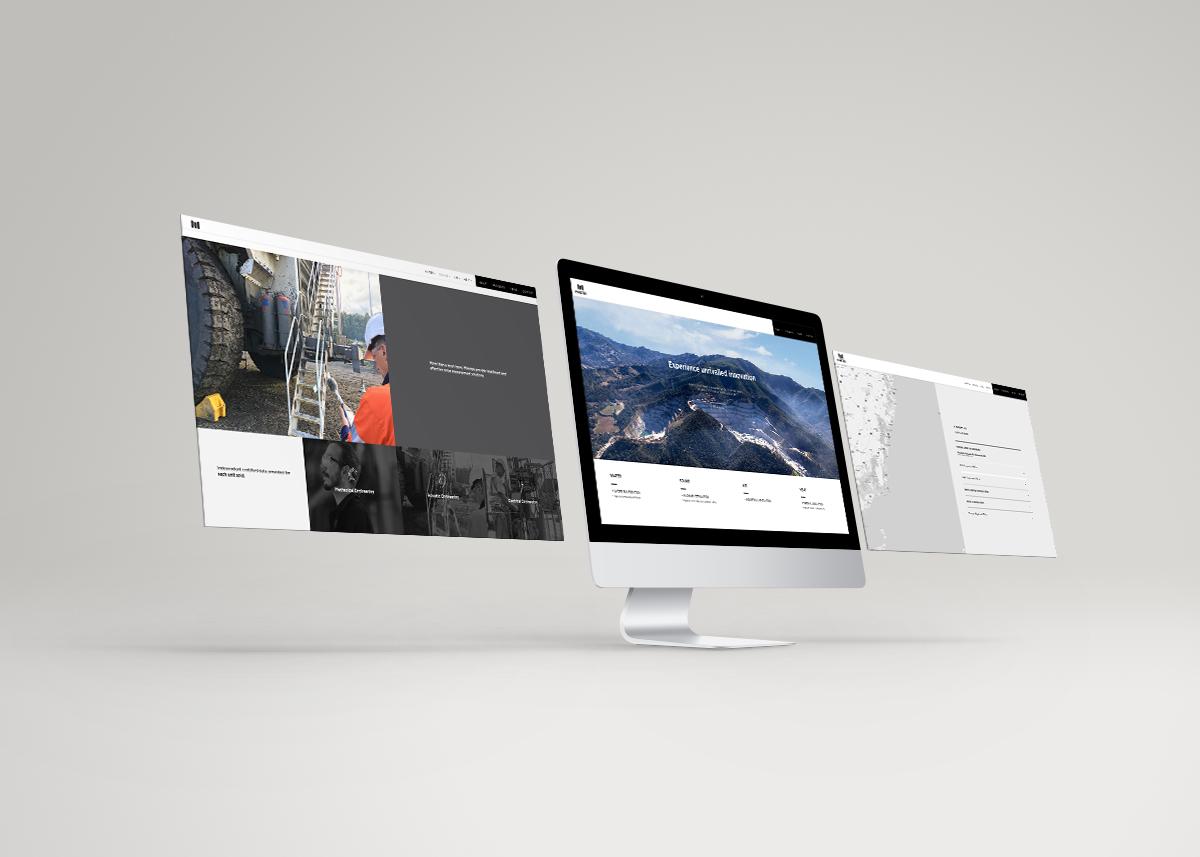 minetek_web