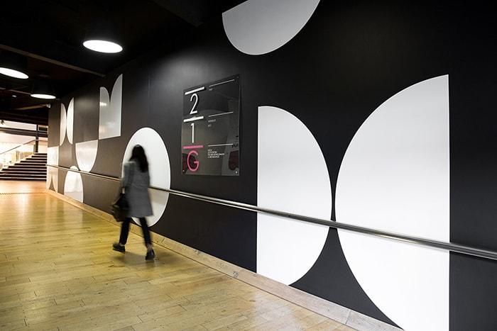 Waterloo Design Centre