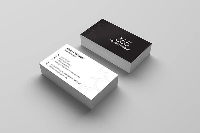 Graphic Design Agency Sydney