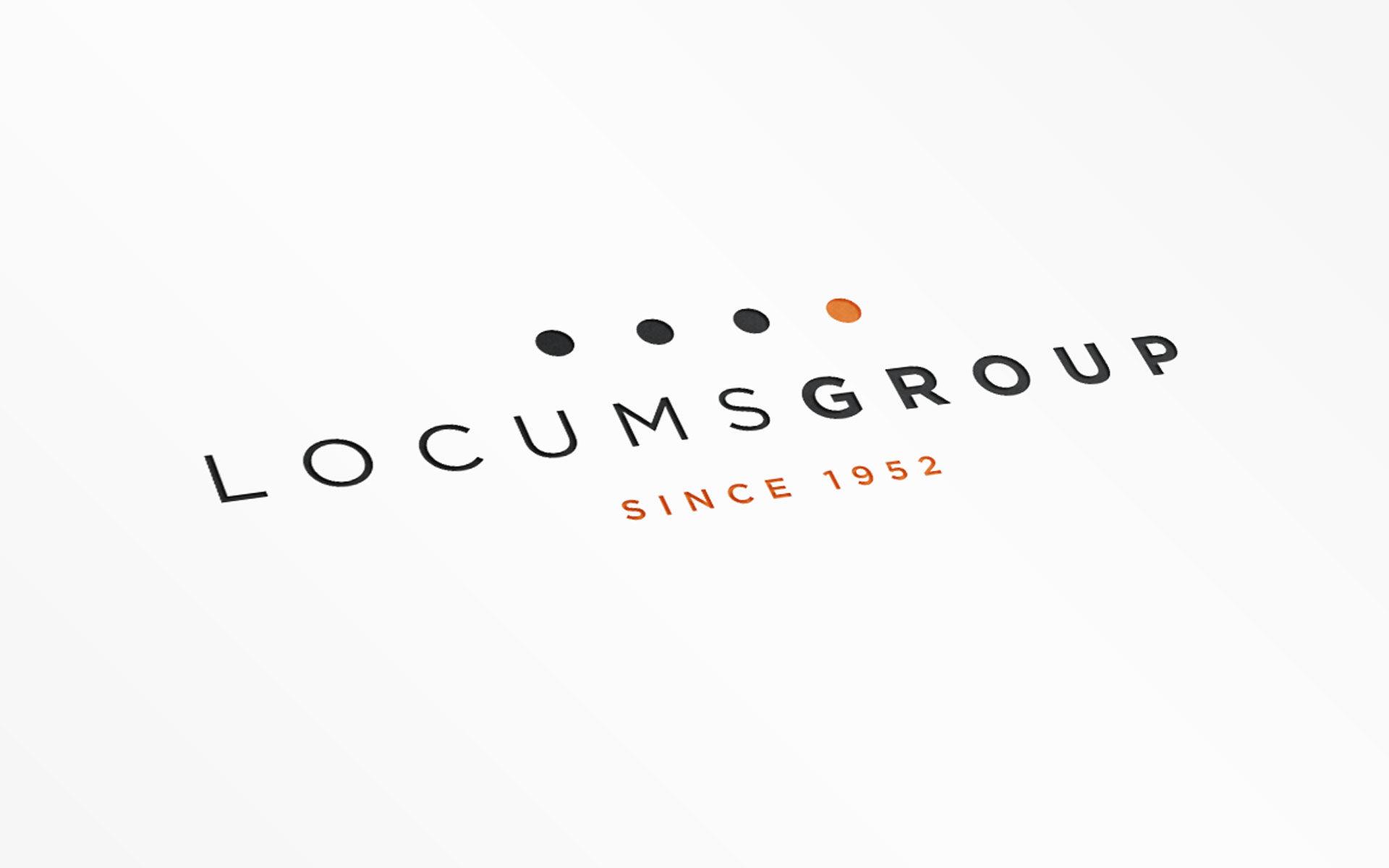 Branding Design Agency