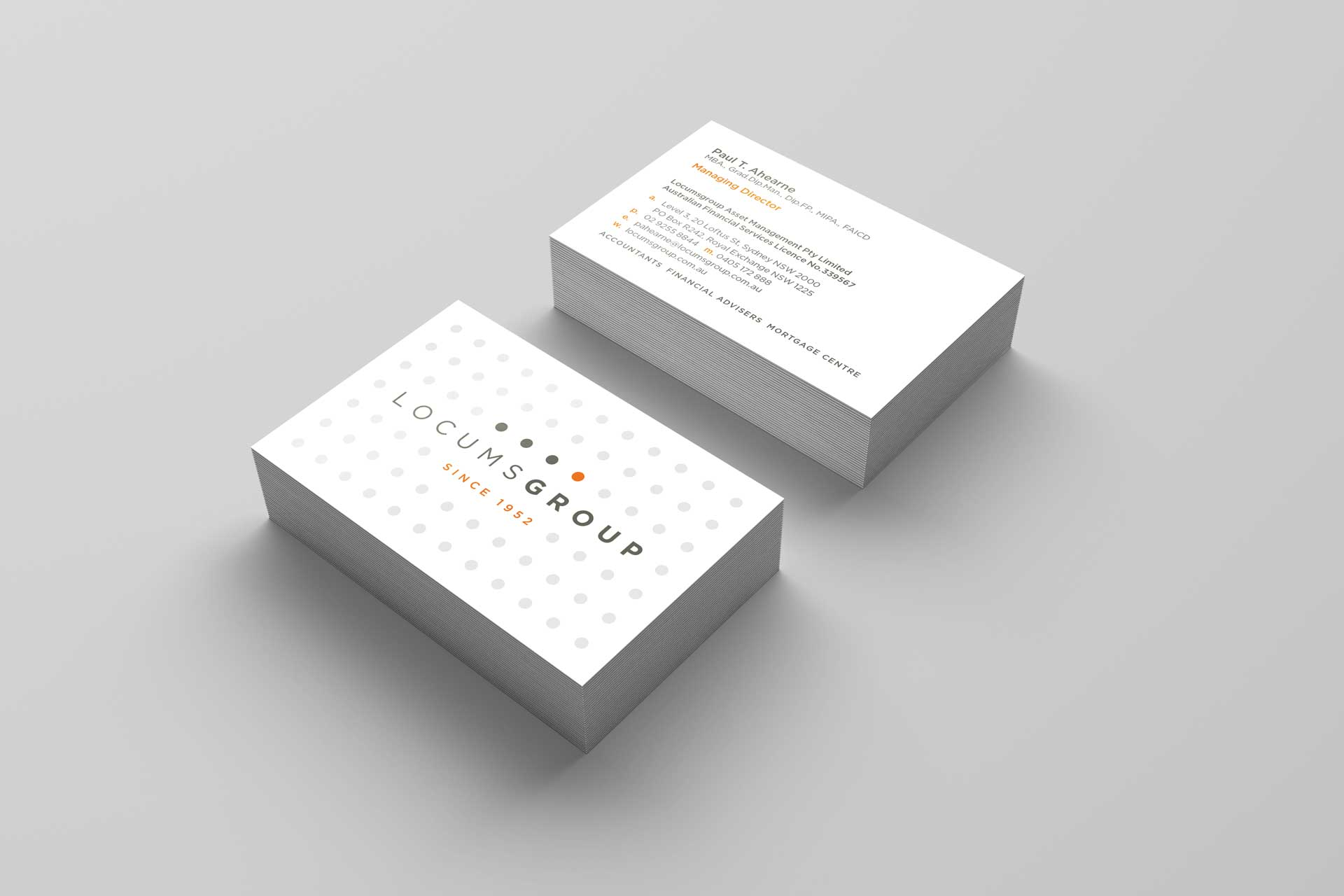 Lovely Image Of Cheap Business Cards Sydney - Business Cards and ...