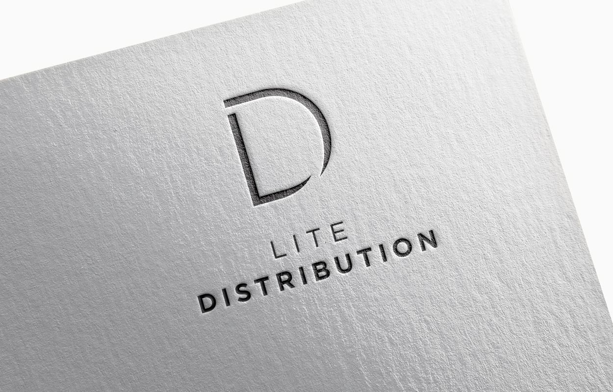 Lite Distribution