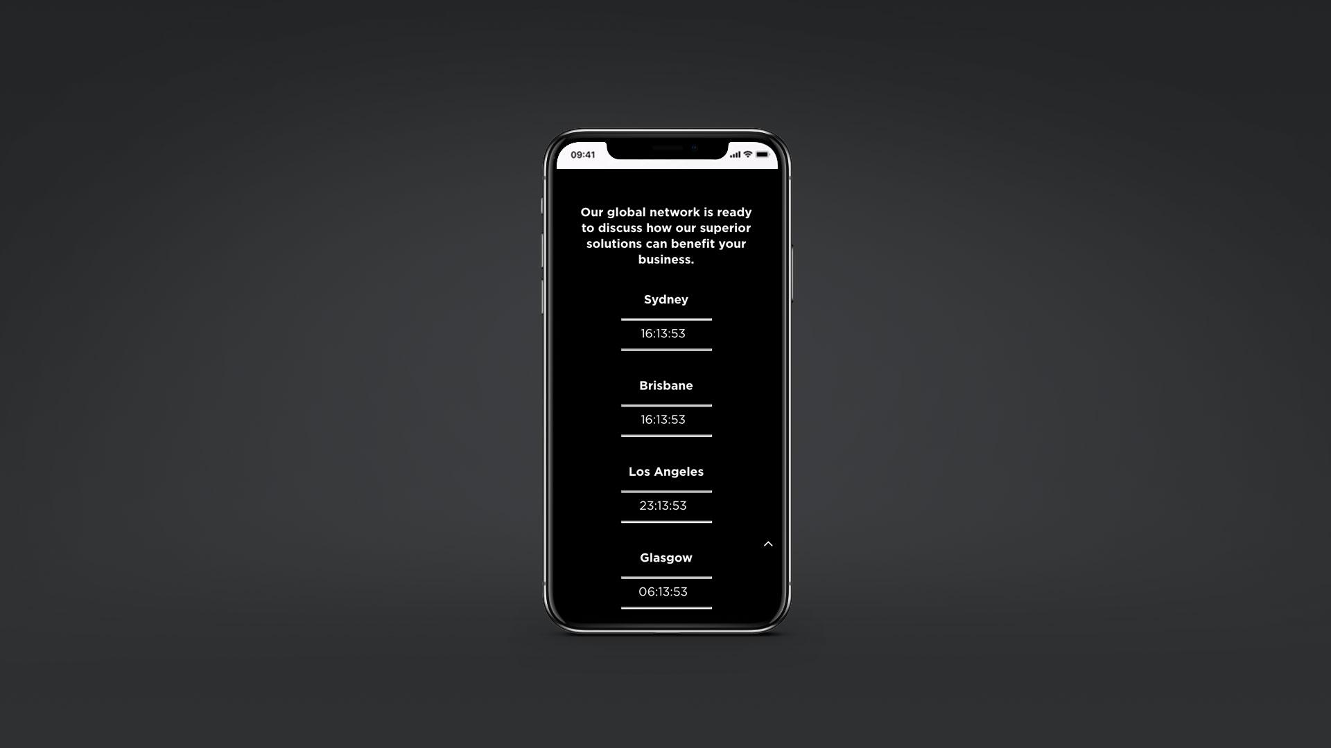 Minetek-iPhoneX-2_min