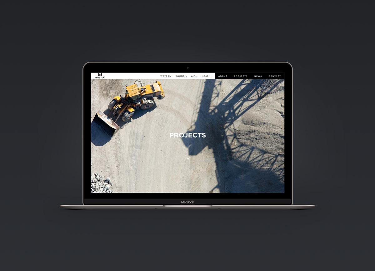 Minetek-Laptop-1_min