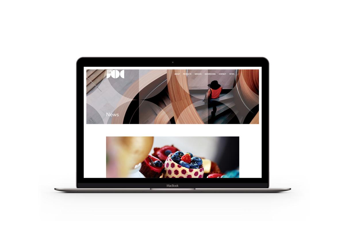 WDC-Laptop