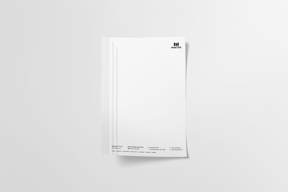 Minetek-Letterhead_min