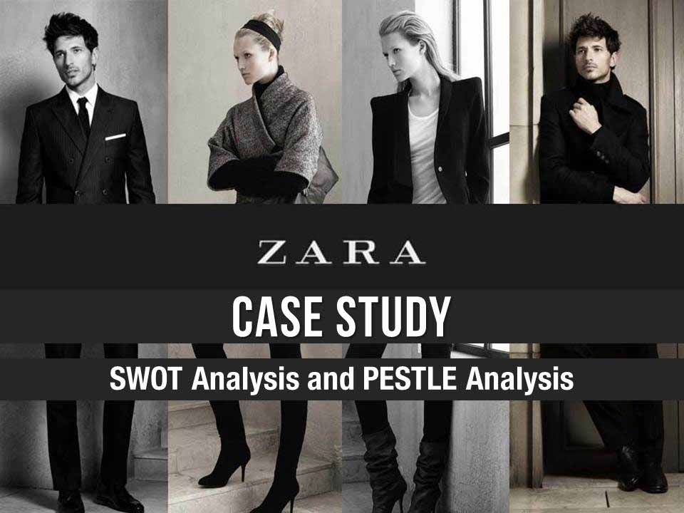 case study harward zara fast fashion Oboolocom search and publish your papers our guarantee.