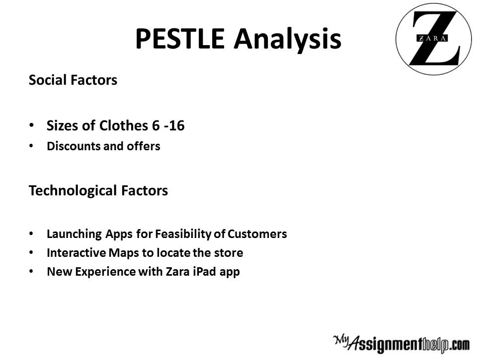 nestle case analysis essay Are you facing challenges in your assignment on porter's 5 forces analysis of nestle read the paper below to get pointers on this topic.