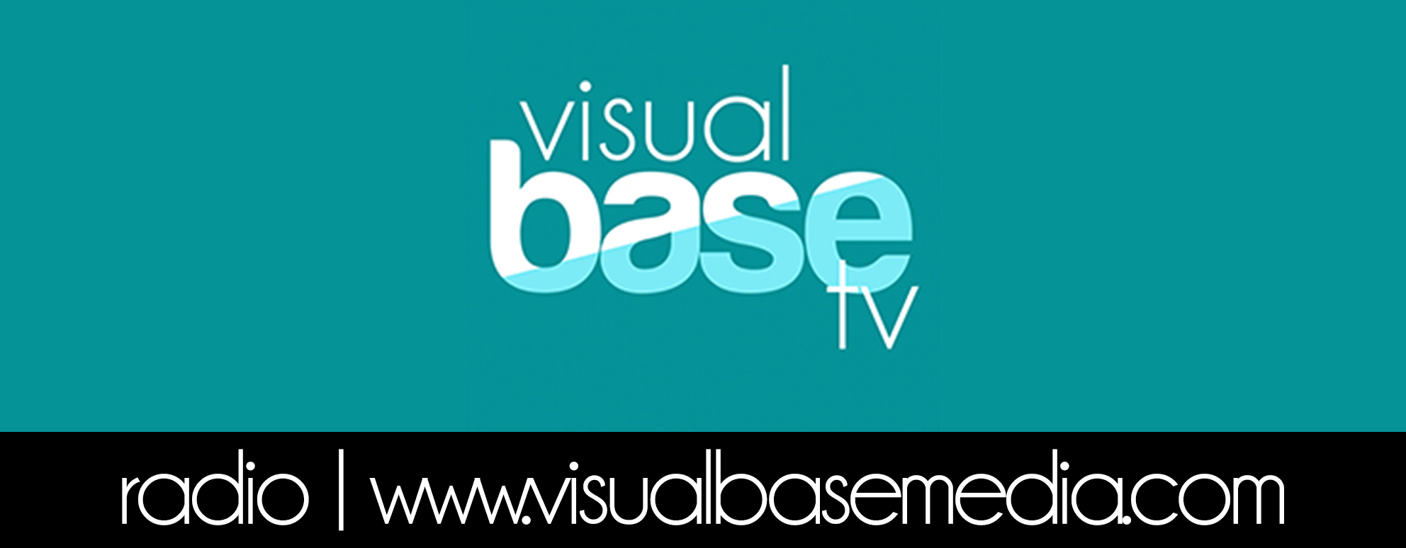 Visual Base TV Radio #VBTVRadio Schedule Due To Stream
