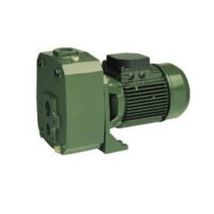 DAB_deep_well_jet_pump_600x600