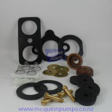 B1 Service Kit Standard Pump