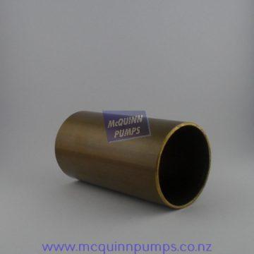 Low Pressure Liner 106