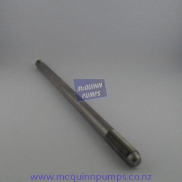 B1 Plunger Rod 116