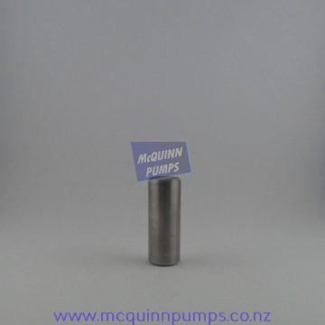 B1 Cross Head Pin 108