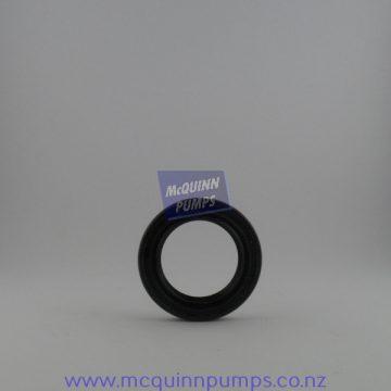 Oil Seal MK2